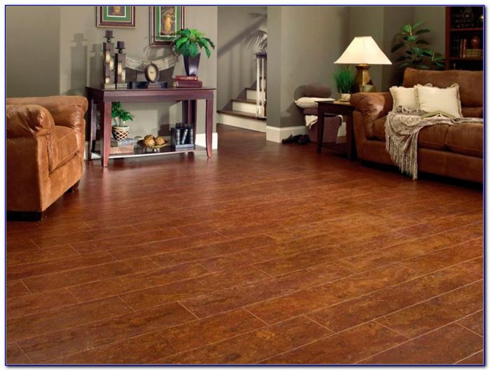 Vinyl Flooring Menards Home Design Ideas Qbn Vkq