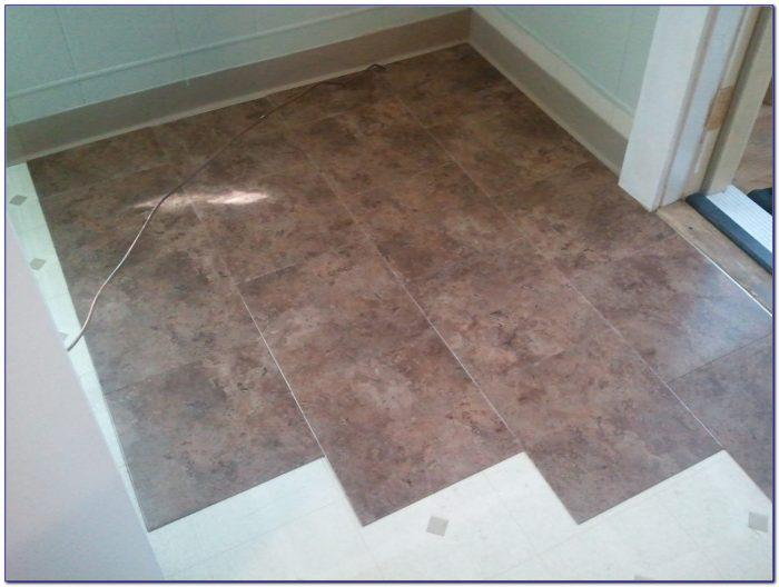 Vinyl Self Adhesive Floor Tiles Uk