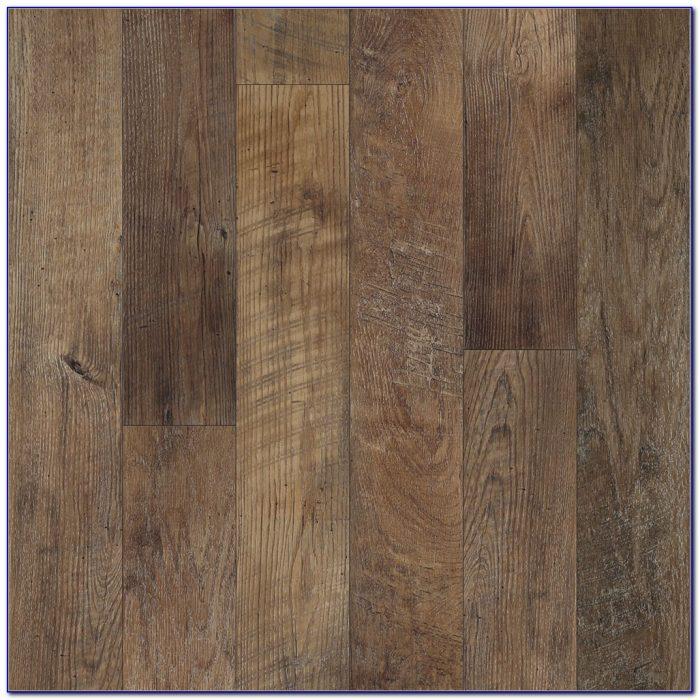 Vinyl Wood Flooring Plank