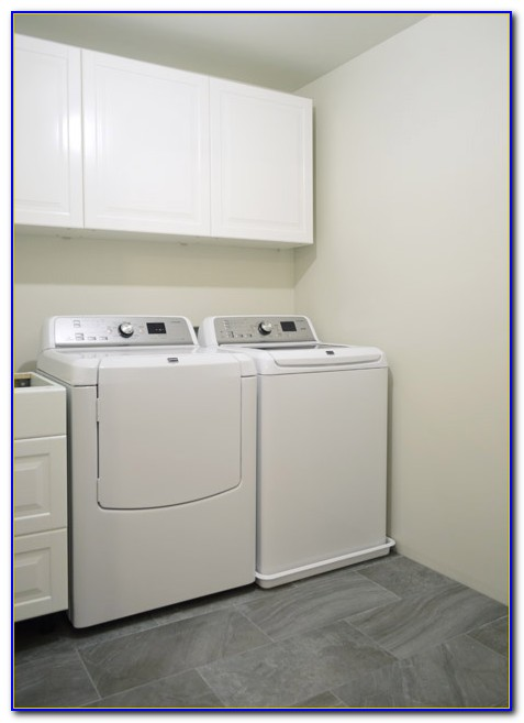 Washing Machine Drip Tray Australia Flooring Home
