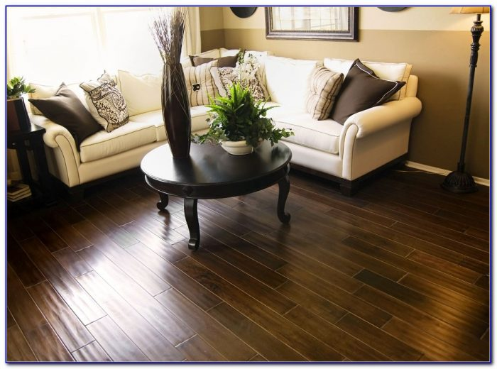 Ways To Protect Hardwood Floors From Furniture
