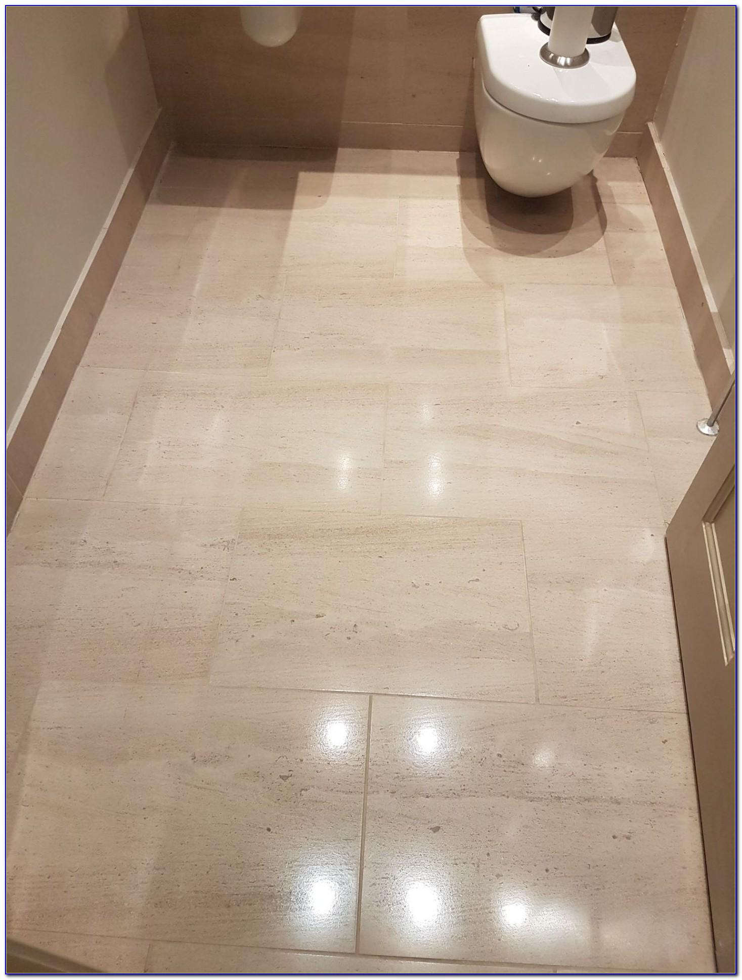 Wet Dry Vacuum For Tile Floors