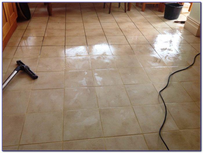 Wet Vacuum Cleaner For Tile Floors