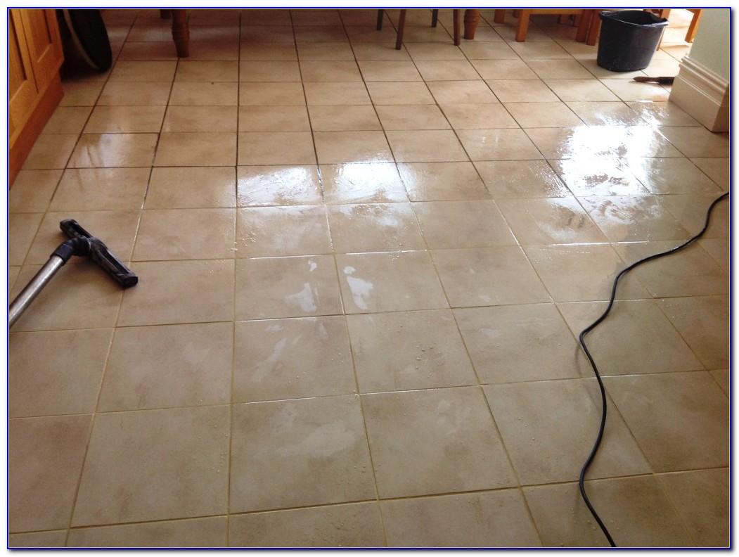 Wet Vacuum Cleaner For Tile Floors Flooring Home