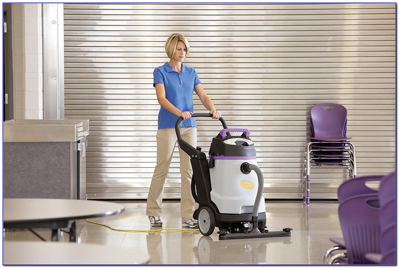 Wet Vacuum For Tile Floors