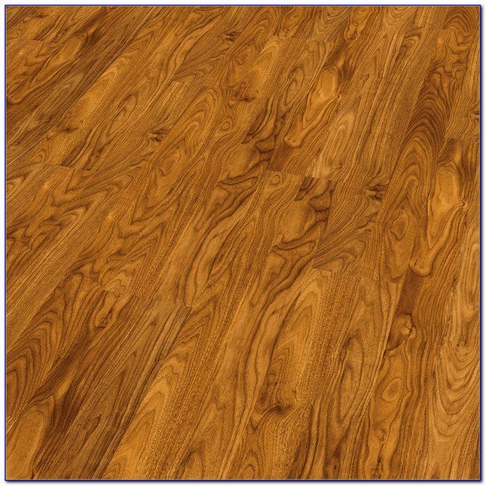Williamsburg Dark Walnut Laminate Flooring