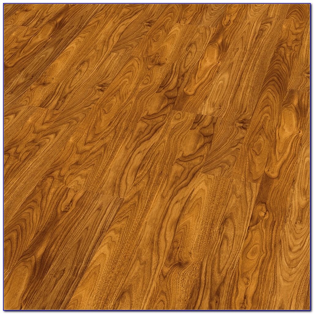 Williamsburg Dark Walnut Laminate Flooring