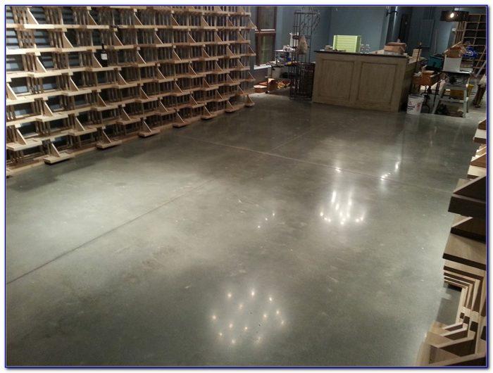 Wine cellar under kitchen floor flooring home design for Wine cellar flooring options