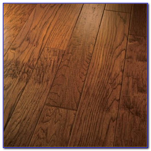 hardwood flooring cypress tx flooring home design ForHardwood Flooring 77429