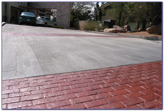 Rubber Flooring El Paso Tx Flooring Home Design Ideas