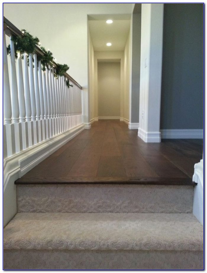 Wood Flooring For Stairs And Landing Flooring Home
