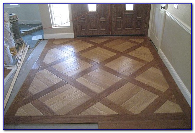 Wood Flooring Rancho Cucamonga Ca