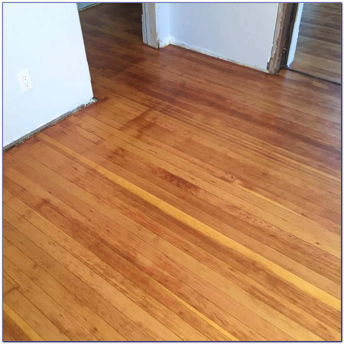 Hilton garden inn 8241 snowden river parkway columbia md for Columbia wood flooring