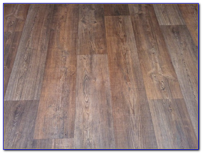 Wood look linoleum sheet flooring flooring home design for Linoleum flooring wood look