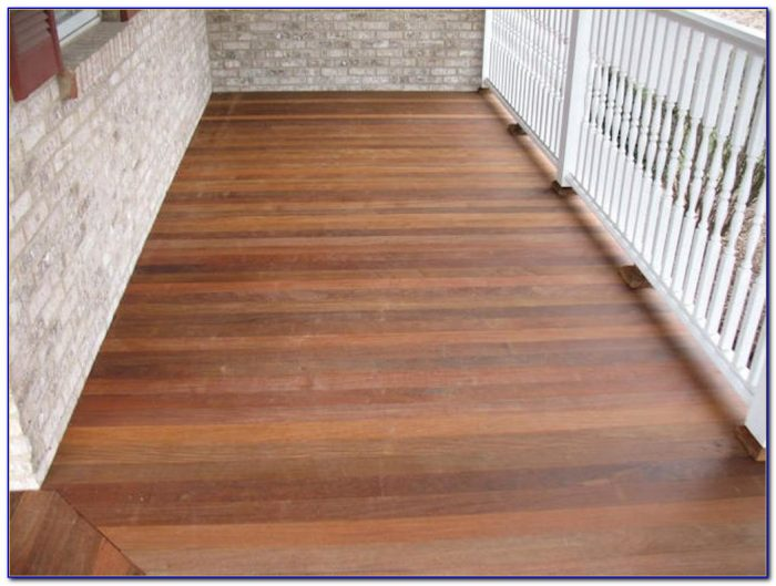 Tongue groove porch flooring composite flooring home for Tongue and groove decking