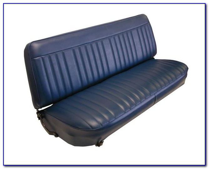 1996 Ford F150 Bench Seat Covers Bench Home Design