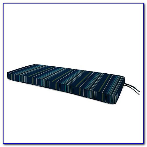 48 Inch Bench Pillow Bench Home Design Ideas Rndlejgdq8101096
