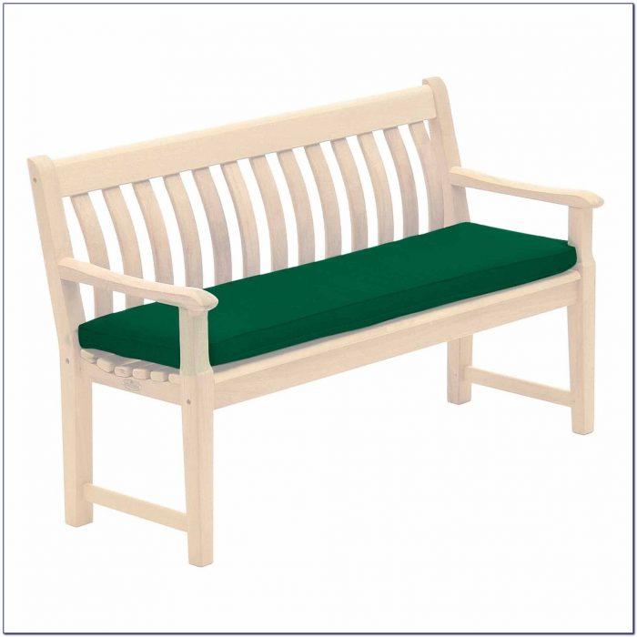 Sunbrella 5 Foot Bench Cushion Bench Home Design Ideas Ojn3ma1bqx105260