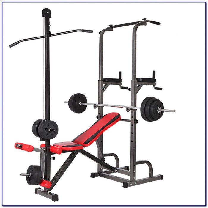 Cap Strength Adjustable Weight Bench Bench Home Design