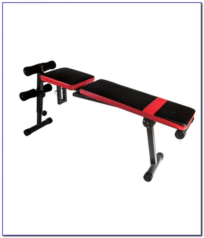 All In One Bench 28 Images Ultrasport Adjustable All