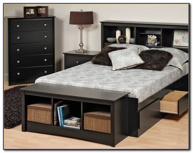 bed storage bench ikea bench home design ideas 6zdavb8gqb104495. Black Bedroom Furniture Sets. Home Design Ideas