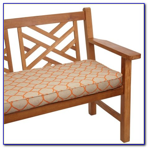 Outdoor Bench Cushions 48 Inches Bench Home Design Ideas 4rdbnrbmdy103530
