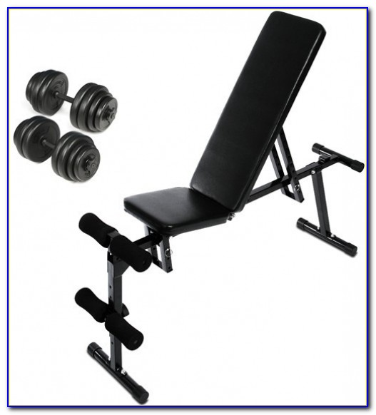 Exercise Bench With 30kg Weights Bench Home Design Ideas 6ldyqomzd0106175