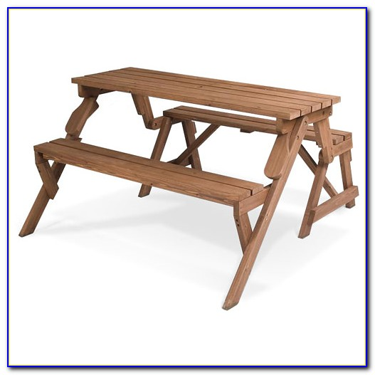 Folding Picnic Table Bench Seat Combination Bench Home Design Ideas Xxpygzqxdb107205