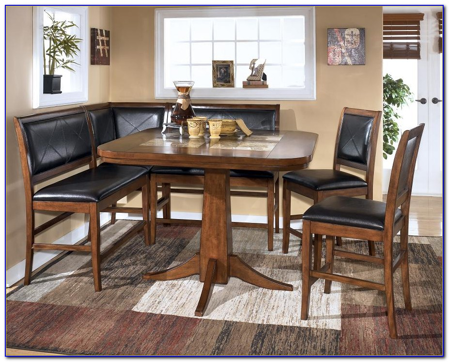 Bench Seat Dining Table Australia