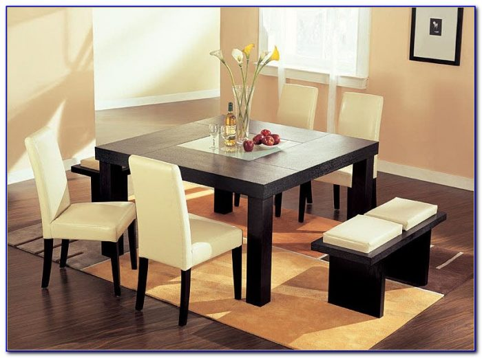Benches For Dining Room Tables