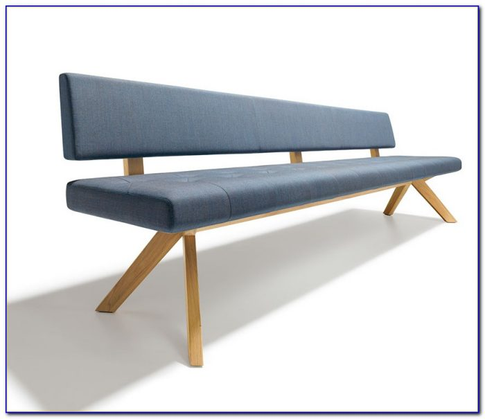 Benches With Backs For Dining Tables