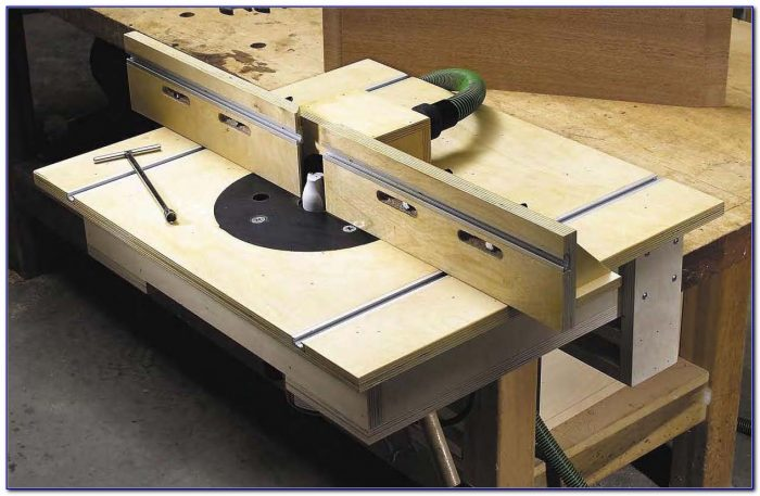 Benchtop Table Saw Extension Bench Home Design Ideas Amdl0mpgdy103672