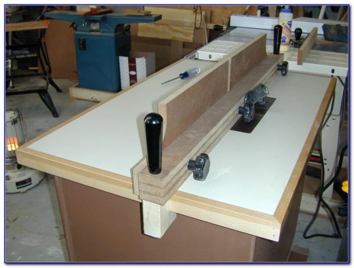 Benchtop Table Saw Uk