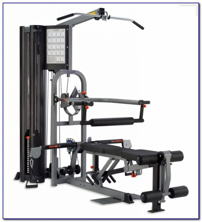 Best Flat To Incline Bench