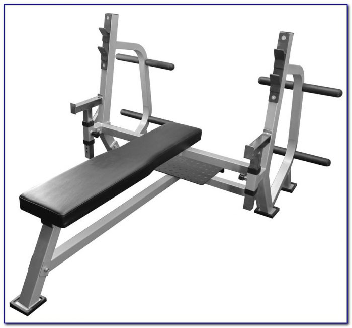 Best Olympic Weight Bench 2015