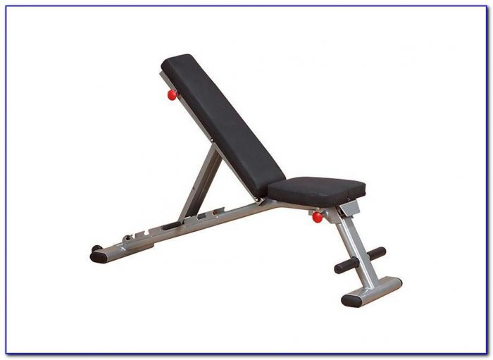 Northern Lights Incline Weight Bench Bench Home Design Ideas Drdkorymdw105613