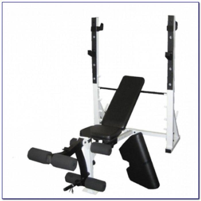 Cap Barbell Fid Weight Bench Bench Home Design Ideas Yaqox7w5po107146