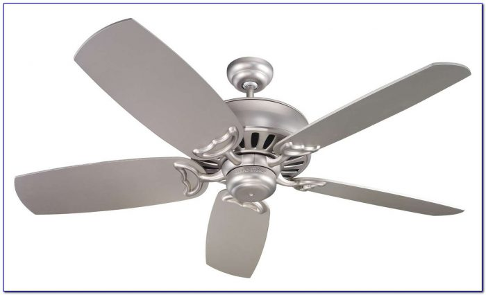 Ceiling Fans With Dc Motors