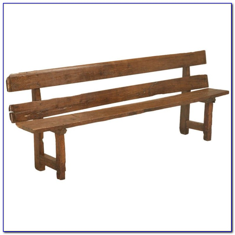 Dining Benches With Backs Upholstered Uk