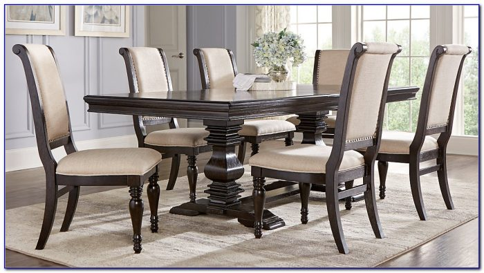 Dining Room Bench Chairs