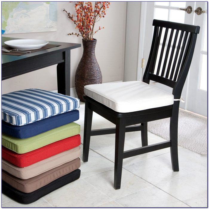 Dining Room Bench Cushions Uk