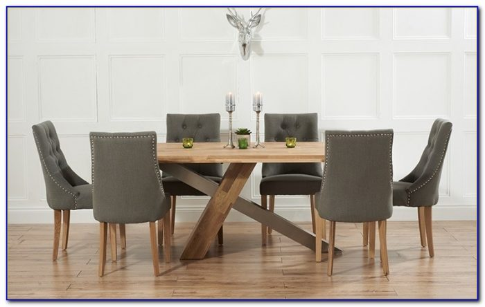 Dining Table And Bench Set Singapore