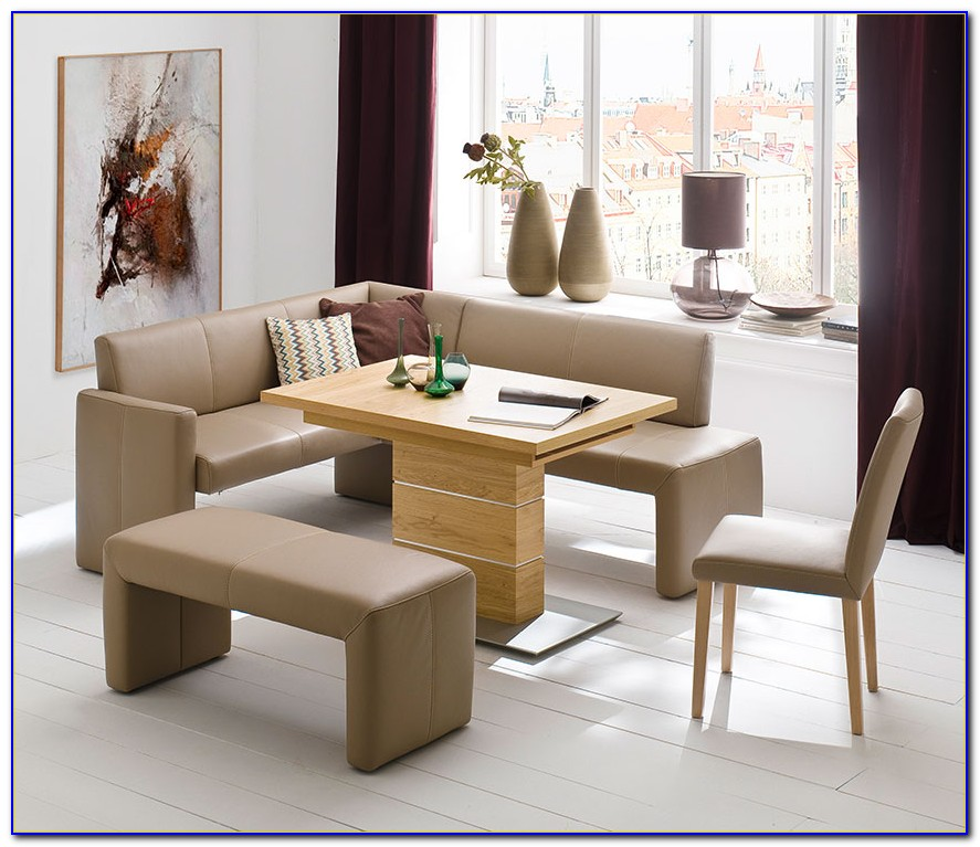 Dining Table And Bench Sets Uk