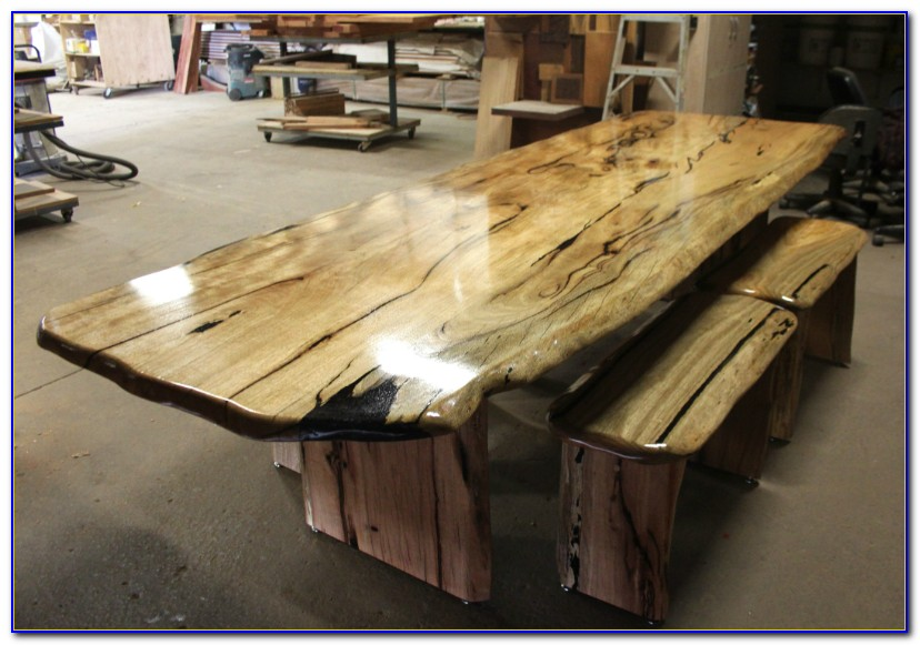 Dining Table With Bench Seats Sydney