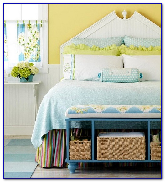 Bed storage bench ikea bench home design ideas 6zdavb8gqb104495 - End of bed storage bench uk ...