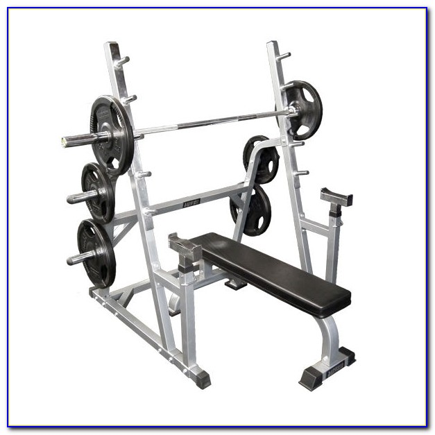 Stinger Weight Bench Squat Rack Bench Home Design