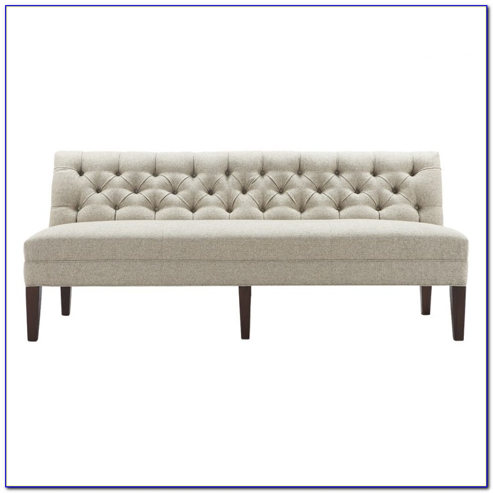 Extra Long Upholstered Dining Bench Bench Home Design
