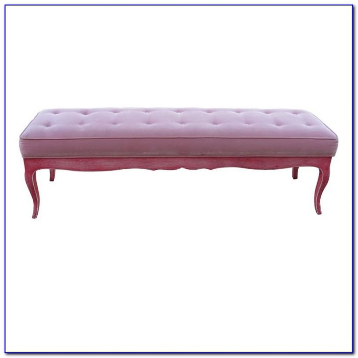 Long Dining Bench: Extra Long Upholstered Dining Bench