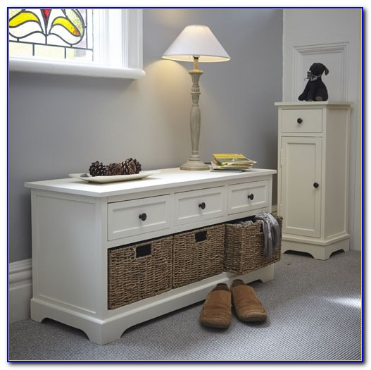 Hallway Benches With Storage Uk