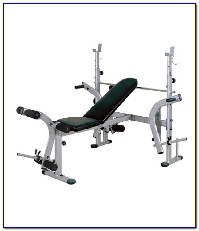Best Weight Bench With Leg Extension Bench Home Design